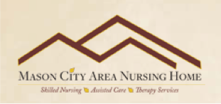 Mason City Area Nursing Home