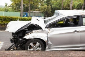 Matteson-auto-injury-lawyers
