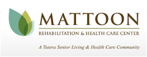 Mattoon Rehabilitation and Healthcare Center