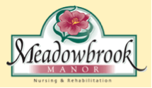 Meadowbrook Manor-Naperville