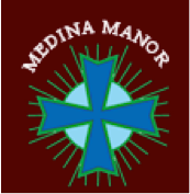Medina Nursing Home