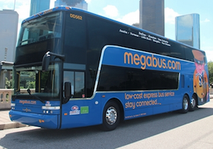 Illinois mega bus accident lawyer