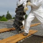 Exposure and Risks of Asbestos