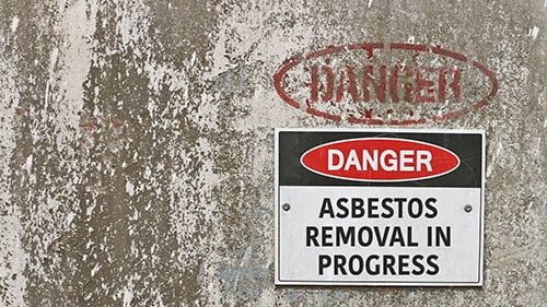 How Much Have Other Mesothelioma Victims Received In Court?
