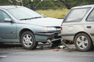 Mokena-car-accident-lawyer