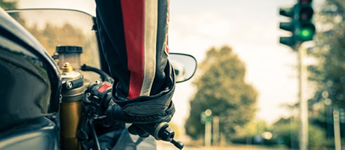 Chicago Motorcycle Accident Settlements