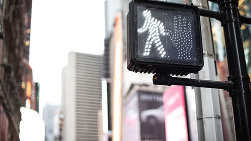 Can I File A Wrongful Death Lawsuit If My Family Member Was Killed In A Pedestrian Accident?