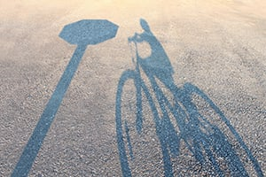 Naperville Bicycle Accidents