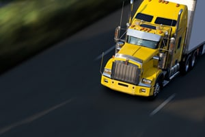 Naperville truck accident attorneys