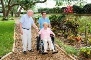 Respite Care and Abuse