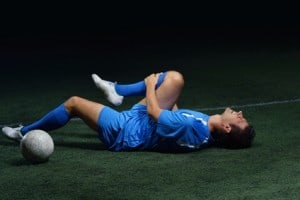 New-Lenox-sports-injury-lawyer