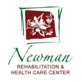 Newman Rehabilitation and Health Care Center