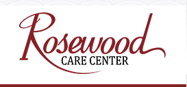 Rosewood Care Center of Moline