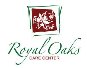 Royal Oaks Care Center – Kewanee