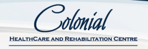 Colonial Healthcare and Rehabilitation Centre