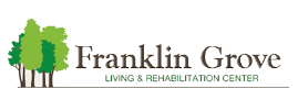 Franklin Grove Living and Rehabilitation Center