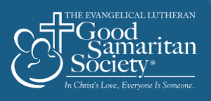 Good Samaritan Society – Mount Carroll