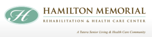 Hamilton Memorial Rehabilitation and Health Care Center