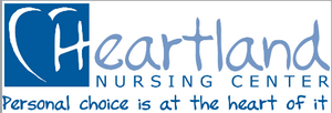 Heartland Manor Nursing Center