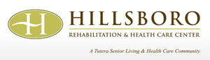 Hillsboro Rehabilitation and Health Care Center