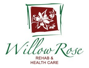 Willow Rose Rehabilitation and Healthcare Center