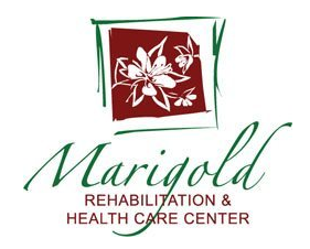 Marigold Rehabilitation and Healthcare Center