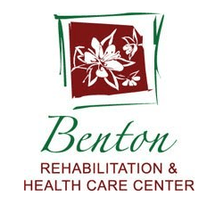 Benton Rehabilitation and Health Care Center