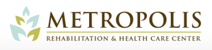Metropolis Rehabilitation and Health Care Center