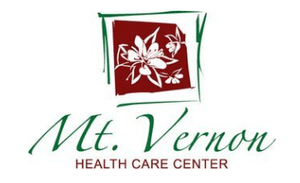 Mount Vernon Health Care Center
