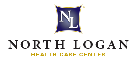 North Logan Health Care Center