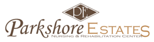Parkshore Estates Nursing and Rehabilitation Center