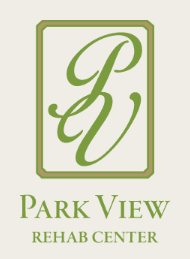 Park View Rehabilitation Center