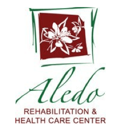 Aledo Rehabilitation and Health Care Center