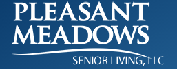 Pleasant Meadow Senior Living