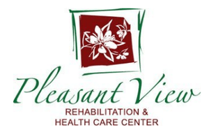 Pleasant View Rehabilitation and Health Care Center