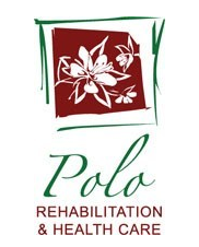 Polo Rehabilitation and Healthcare Center