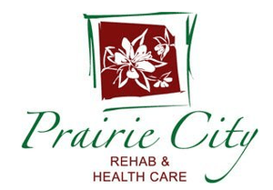 Prairie City Rehabilitation and Health Care Center
