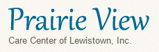 Prairie View Care Center – Lewistown
