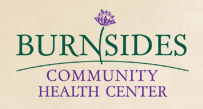Burnsides Community Health Center