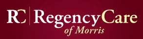 Regency Care of Morris