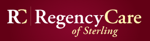Regency Care of Sterling