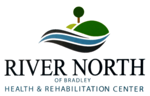 River North of Bradley Health and Rehabilitation