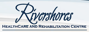 Rivershores Health and Rehabilitation Center