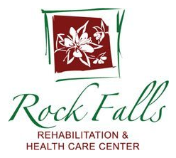 Rock Falls Rehabilitation and Health Care Center