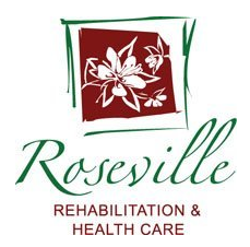 Roseville Rehabilitation and Health Care Center