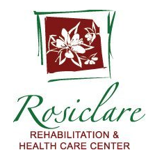 Rosiclare Rehabilitation and Health Care Center