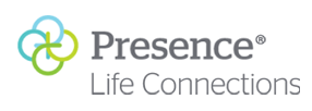 Presence Resurrection Life Center