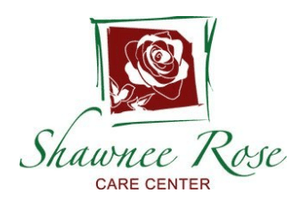 Shawnee Rose Care Center