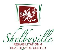 Shelbyville Rehabilitation and Health Care Center