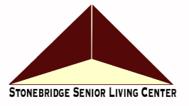 Stonebridge Senior Living Center